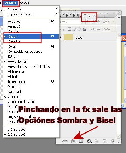 http://clemengeisa.webcindario.com/bisel.jpg
