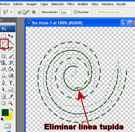 http://clemengeisa.webcindario.com/lineatu.jpg