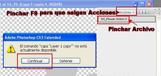 http://clemengeisa.webcindario.com/scrap10.jpg