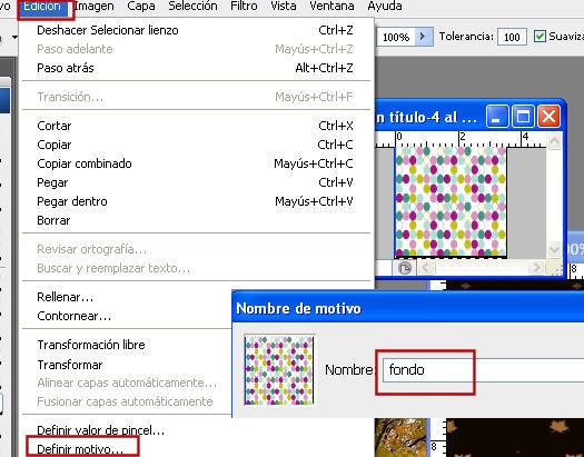 http://clemengeisa.webcindario.com/scrap11.jpg