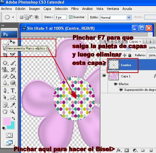 http://clemengeisa.webcindario.com/scrap14.jpg