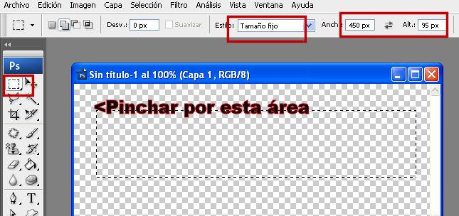 http://clemengeisa.webcindario.com/scrap2.jpg