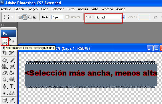 http://clemengeisa.webcindario.com/scrap4.jpg