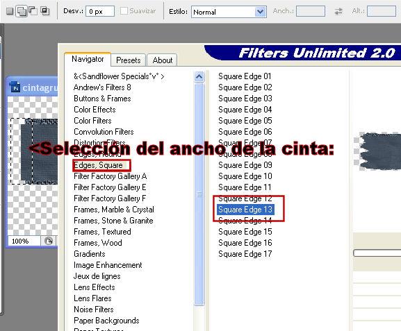 http://clemengeisa.webcindario.com/scrap7.jpg