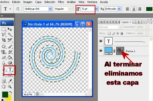 http://clemengeisa.webcindario.com/textoding.jpg