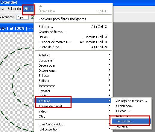 http://clemengeisa.webcindario.com/texturizar.jpg